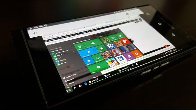 Microsoft принудительно обновит Windows 10 до версии 1909