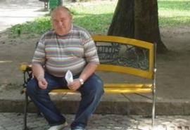 Недвижимость омского ресторатора Касабяна на 113 млн рублей не нашла покупателей
