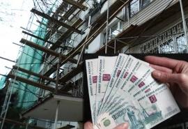 В Омске возрастет тариф за капремонт домов