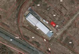 В Омске за 150 млн рублей продают недвижимость бизнес-партнера «Авангарда» из Балашихи