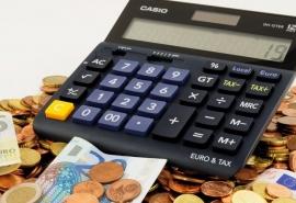 ИНСАЙДЫ НЕДЕЛИ: налоговая устроила проверку в омском ДРСУ