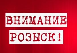 В Омске пропал 15-летний школьник в куртке в красно-серую полоску