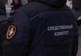 На территории промзоны в омских Нефтяниках в сторожке нашли труп пенсионера
