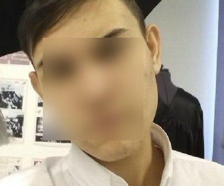 В Уфе разыскивали пропавшего 17-летнего парня