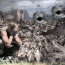 СВОДКИ С ФРОНТА: ВСУ своих бросают и атака по россиянам в Сирии