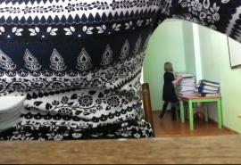 Омичка готова сесть на детектор лжи из-за мнения о «мертвых душах» в детском саду