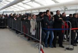 В Омске ликвидировали миграционную компанию из-за дефицита приезжих
