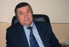 В Омской области силами бюджета исполнили давнюю мечту главы района