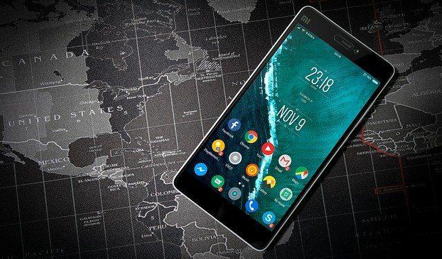 Обновление Android «поломало» смартфоны Xiaomi