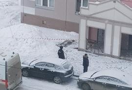 В Омске под окнами высотки нашли мертвой мать троих детей – соцсети