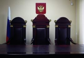 Директора СКК «Иртыш» и конкурсного управляющего будут судить по обвинению в хищении из бюджета 19 ...