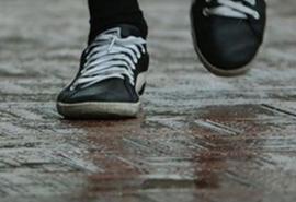Из омского интерната сбежал 15-летний школьник