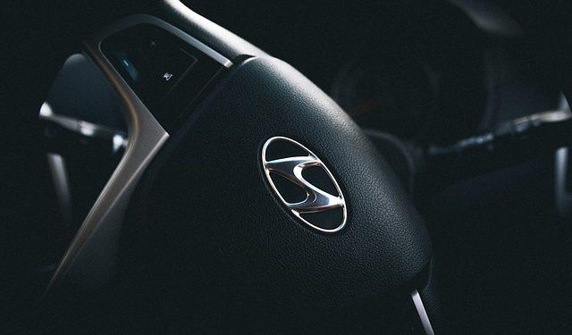 Назвали цены на обновленный Hyundai Solaris