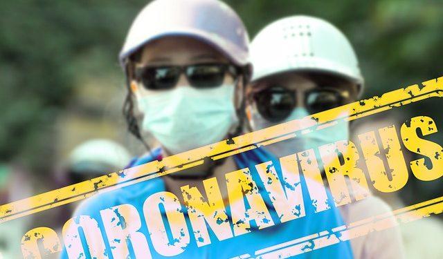 Китай намерен полностью победить коронавирус до конца марта