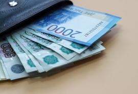 Как правильно взять кредит и не переплатить банку