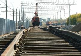 Омская железнодорожная компания обзавелась оборудованием для мойки цистерн