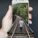 В Китае анонсировали самый мощный смартфон в мире