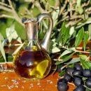 Учеными назван самый полезный продукт средиземноморской диеты