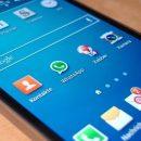 Samsung раскрыла новую особенность линейки Galaxy S20
