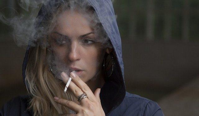 Нарколог Василий Шуров назвал эффективный способ бросить курить