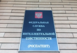 Омский поставщик деталей для нефтянки стал брендом