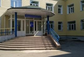 Омский Минздрав пообещал санкции из-за просрочки в поставке томографа за 58,6 миллиона рублей