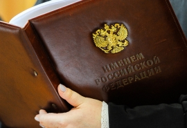 В Омске бывшего министра строительства Гребенщикова и вице-мэра Масана отправили в колонию