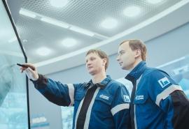 «Газпром нефть» запускает системы комплексного управления процессами нефтепереработки