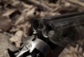 Из-за коронавируса Минприроды отправило омских охотников на почту