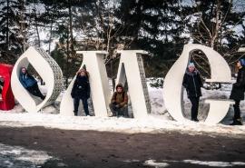 «Думали, будет хуже»: уральские путешественники раскрыли, в чем депрессия и гордость Омска