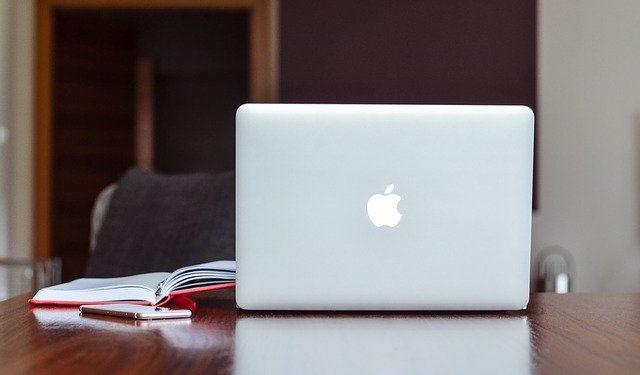Apple снижает заказы на компоненты iPhone 11