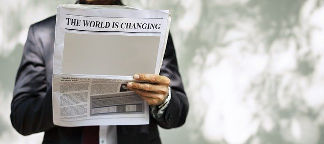 Коронавирус замедлит рост рынка носимых устройств почти в десять раз