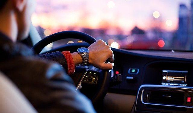 Список функций автомобилей, о которых не знает большинство владельцев