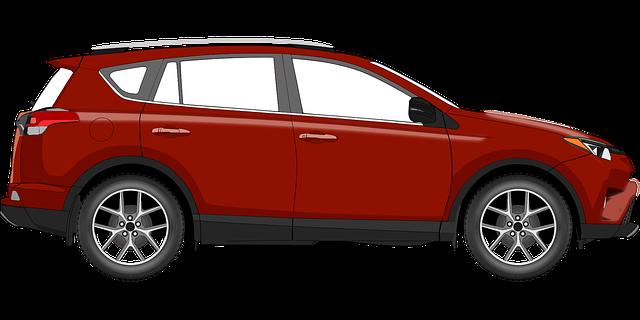 Российская Hyundai Creta подорожала после обновления