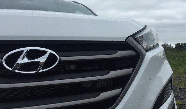 Представлен седан Hyundai Elantra нового поколения