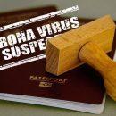США хотят подать в суд на Китай из-за коронавируса