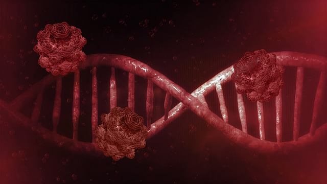 Коронавирус может стать хроническим заболеванием