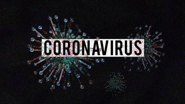 В Китае выявлены 43 тыс. бессимптомных носителей коронавируса