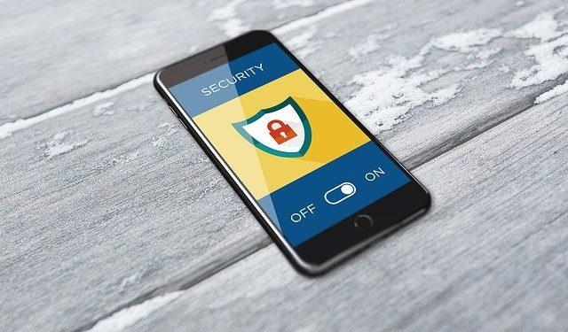 Обнаружен способ следить за пользователями iPhone через приложения