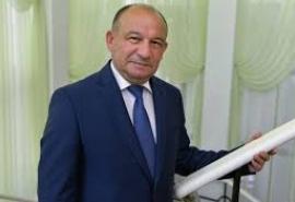 Два бывших омских министра подали в суд на Заксобрание