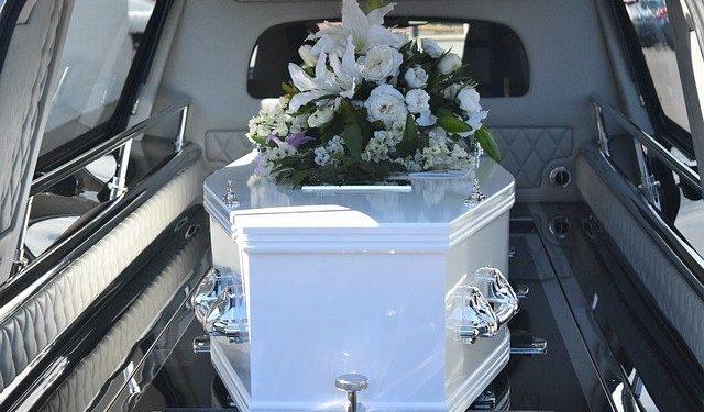 «Машины везут гробы»: врач рассказала о «страшной ситуации» в Италии