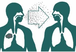 Эксперты огласили, какой болезни омичам стоит бояться больше коронавируса
