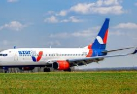 Из-за коронавируса рейс из Омска во Вьетнам вылетел пустым