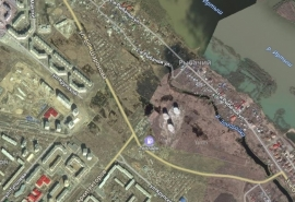 Строителей подрядчика дороги-дублера в Омске отправили на психиатрическое освидетельствование