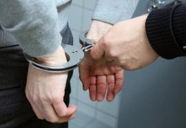 В Калининграде 71-летнего омича отправили в СИЗО по подозрению в мошенничестве с квартирой ветерана