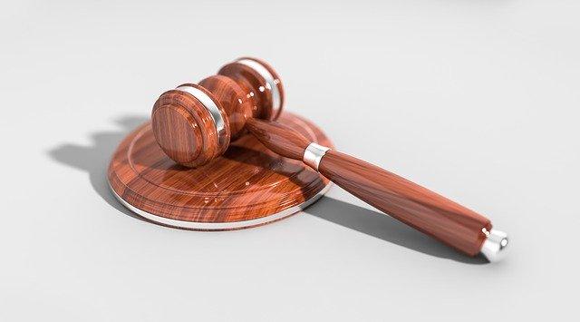 Бизнесмену Тинькову в США грозит до шести лет тюрьмы