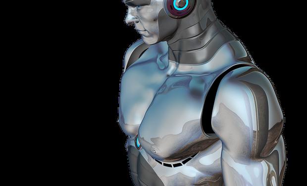 Роботы научились накрывать на стол, наблюдая за людьми