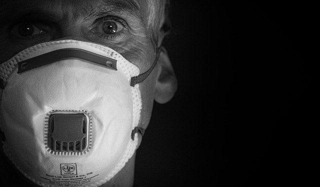 Ученые озадачены гендерной избирательностью коронавируса