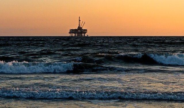 США пригрозили Саудовской Аравии из-за обвала нефти