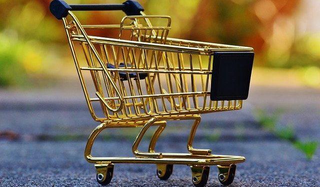 La Repubblica: жители Италии собираются штурмовать супермаркеты